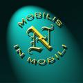MOBILIS IN MOBILIs Avatar